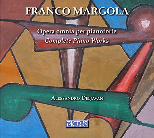 Sonata a Domenico Scarlatti, DC 60