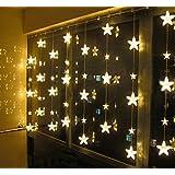 Suchergebnis auf f r weihnachtsbeleuchtung for Fenster weihnachtsbeleuchtung