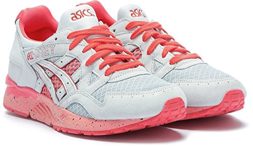 asics-gel-lyte-v-sneakers-woman-us-6-eur-39-cm-245