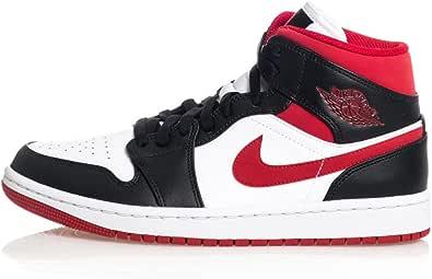 NIKE Men's Air Force 1 An20 (Gs) Basketball Shoe