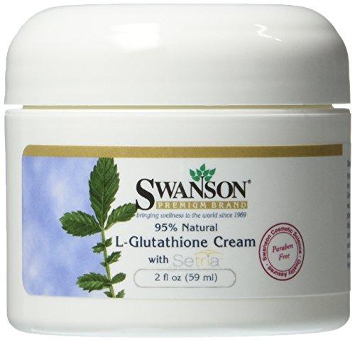 swanson-95-natural-l-glutathione-cream-with-setria-paraben-free-59ml