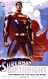 Superman Birthright TP (Superman (DC Comics))