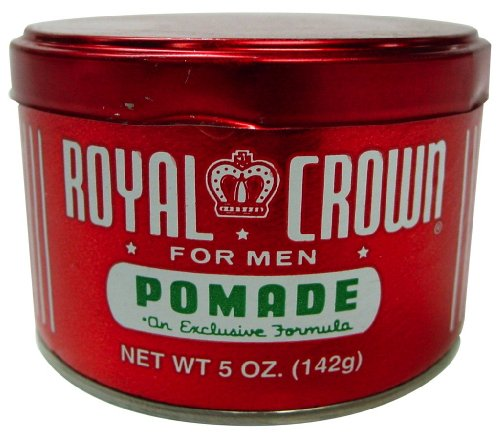 royal-crown-mens-pomade-150-ml-pack-of-2