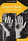 Lire le livre Corps biens gratuit