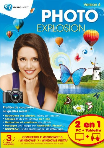 photo-explosion-6