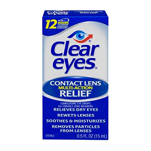 clear-eyes-contact-lens-relief-soothing-drops-05-fl-oz-15-ml-by-clear-eyes