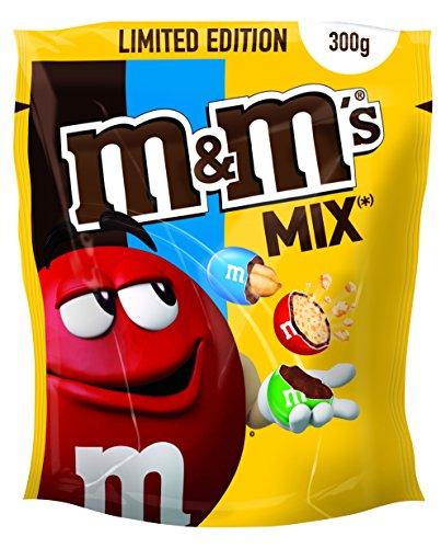 mms-mix-schokonsse-5er-pack-5-x-300-g
