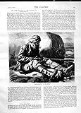 COPIE DE TUYAU DE TABAGISME D'ARME À FEU D'HOMME DE SPORT DE TIR DE 1870 CANARDS