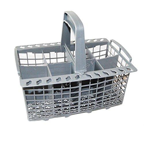 Universal-Cubertero lavavajillas Hotpoint Beko