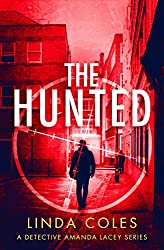 The Hunted: A Gripping Story of Vigilante Justice