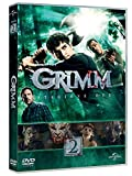 Grimm: Stagione 2 (6 DVD)