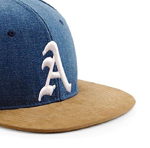 snapback-cap-toit-en-suede-casquette-de-baseball-bonnet-chapeau-snap-back-3d-gothique-a-z-a
