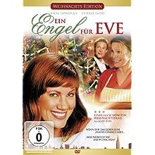 Eine Prinzessin Zu Weihnachten Film Ahnliche Filme