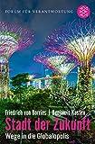 ISBN 3596704324