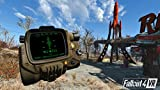 Fallout 4  - Virtual Real... Ansicht