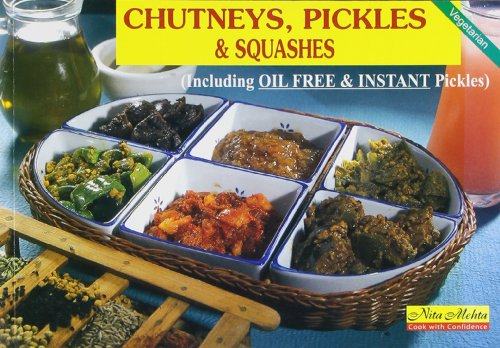 chutney-pickles-and-squashes