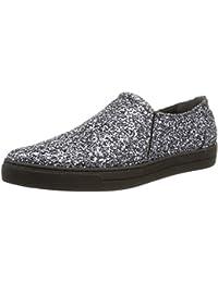 Eleven Paris Sharp Glitter - Zapatillas Mujer