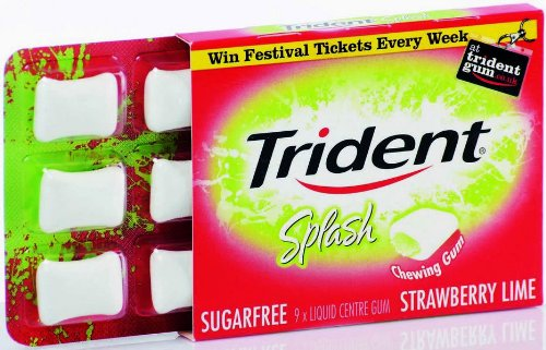 trident-splash-chewing-gum-various-flavours-pack-of-12-strawberry-lime