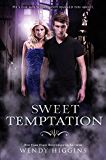 Sweet Temptation (The Sweet Trilogy)