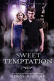 Sweet Temptation (The Sweet Trilogy)