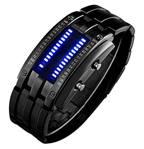 yhy-fashion-binary-circuit-slate-shockproof-army-military-stainless-steel-wrist-watch28-led-light-fo