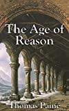 The Age of Reason: Titan Read Classics (Illustrated)