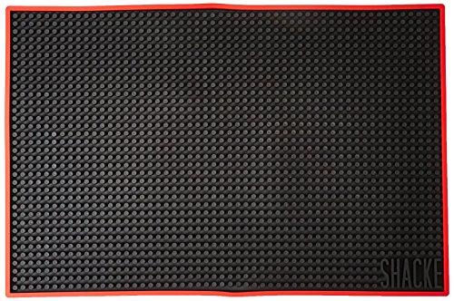 shacke-tappetino-service-da-bar-di-457-x-304-centimetri-da-shacke-nero-con-bordo-rosso
