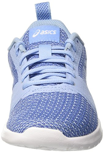 51OgBkwz5bL - ASICS Women's Kanmei Training Shoes