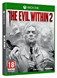 The Evil Within 2 : Xbox One , ML