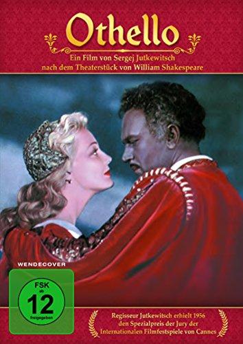 Othello - DEFA Preisvergleich