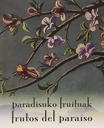 Frutos del paraíso por Museo de Bellas Artes de Álava