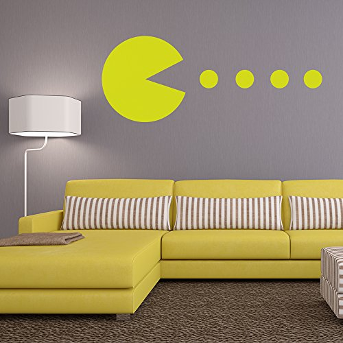vc-designs-ltd-retro-pac-man-vinyl-wall-sticker-decal-wall-art-decoration-mural
