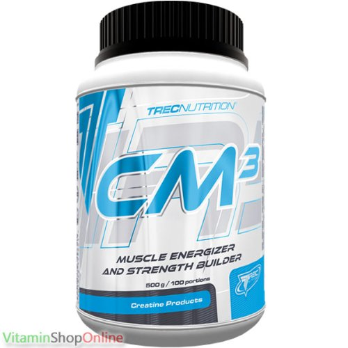 cm3-tri-creatine-500g-pineapple-malate-powder-trec-nutrition-free-pp