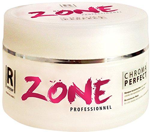 Masque Chroma Perfect 200ml de la gamme Zone Professionnel