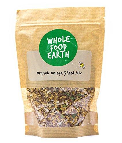 wholefood-earth-organic-omega-4-seed-mix-3kg-raw-gmo-free