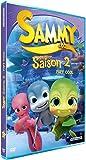 """Afficher """"Sammy and co n° Saison 2 Volume 2"""""""