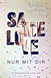 SAMe Love (Band 1): Nur mit dir - Best Reviews Guide