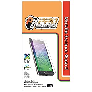 Pro Guard Screen Guard For Samsung Galaxy Note 3