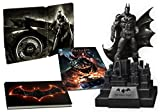 Batman: Arkham Knight - Limited Edition (PS4) UK IMPORT
