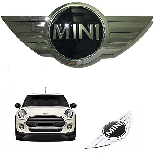 insignia-mini-cooper-one-bonnet