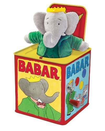 babar-the-elephant-jack-in-the-box-by-schylling-toys-by-schylling