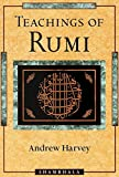 Teachings of Rumi: 10