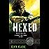 Hexed: The Iron Druid Chronicles