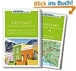MERIAN momente Reiseführer Kapstadt W...