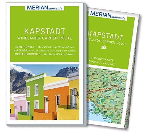 merian-momente-reisefuhrer-kapstadt-winelands-garden-route-mit-extra-karte-zum-herausnehmen