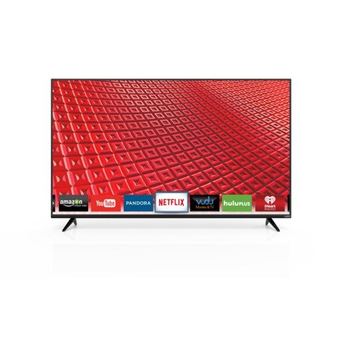 Vizio e24-c1E-Serie Class Razor LED Smart TV, schwarz), E70-C3 -