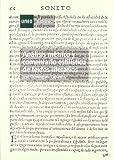 Análisis métrico y comentario estilístico de textos literarios (CUADERNOS UNED)