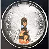 Life in a Tin Can by Bee Gees (1999) Audio CD