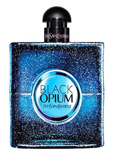 Yves Saint Laurent Perfume 30 ml