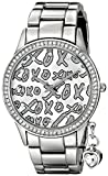 Reloj para Mujeres XOXO - XO5144